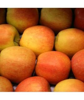 Organic Apple Fragrance Emulsion (Water Soluble)