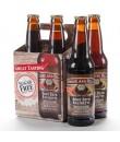 Root Beer Birdie and Bills (4 Pack)