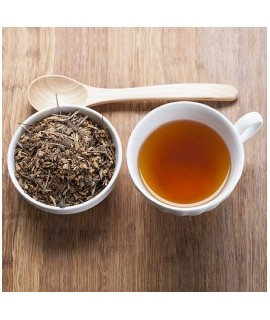 Rooibos Tea, Mango Flavor, Bulk