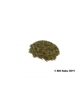 Organic Marjoram Flavor Powder