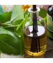 Organic Eucalyptus Fragrance Oil (Alcohol Soluble)