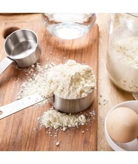 Cake Batter Flavor Powder