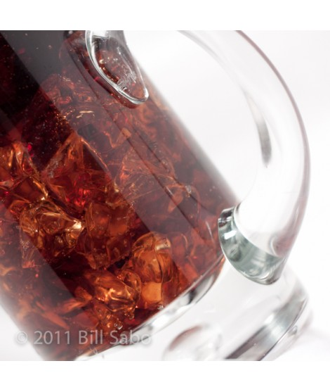 Organic Cola Flavor Extract