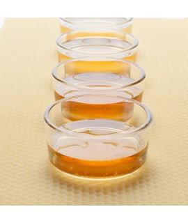 Organic Honey Fragrance Oil (Oil Soluble)