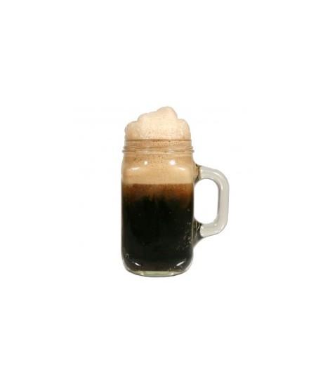 Organic Root Beer Flavor Powder