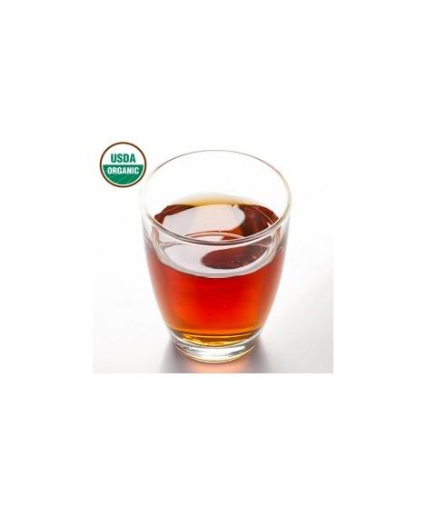Organic Rum Flavor Powder