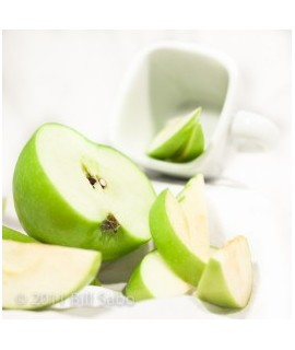 Apple (Green) Flavor Extract Without Diacetyl