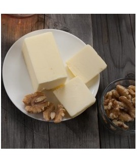 Butter Pecan Flavor Extract Without Diacetyl