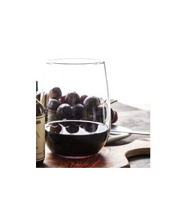 Cabernet Sauvignon Flavor Extract Without Diacetyl