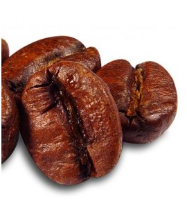 Cappuccino Flavor Extract Without Diacetyl