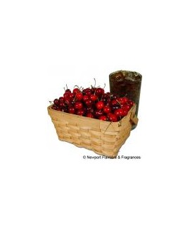 Cherry Cola Flavor Extract Without Diacetyl