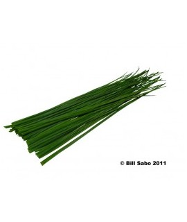 Chives Flavor Extract Without Diacetyl