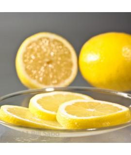 Organic Lemon Verbena Fragrance Emulsion (Water Soluble)