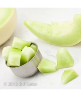 Organic Melon Honey Fragrance Emulsion (Water Soluble)