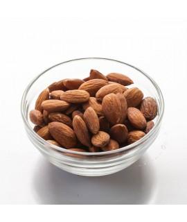 Almond Fragrance Oil (Oil Soluble)