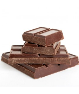 Chocolate Fragrance Oil (Oil Soluble)