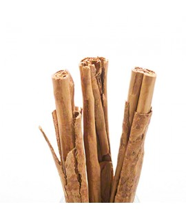 Cinnamon Fragrance Oil (Oil Soluble)