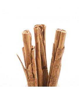 Cinnamon Fragrance Oil (Oil Soluble)