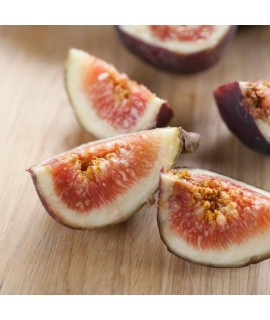Fig Fragrance Oil , Mediterranean (Oil Soluble)