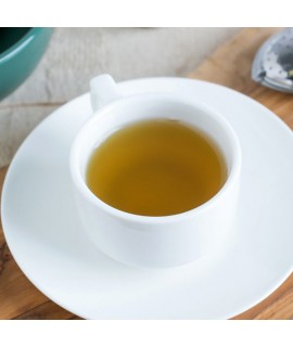 Green Tea (Traditional) Fragrance Oil (Oil Soluble)