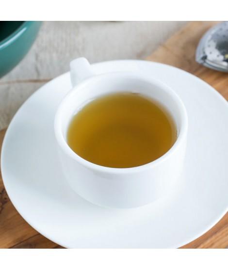Green Tea (Traditional) Fragrance Oil (Oil Soluble)