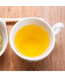 Green Tea Fragrance Oil Jasmine Type (Oil Soluble)