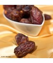 Organic Date Nut Flavor Extract