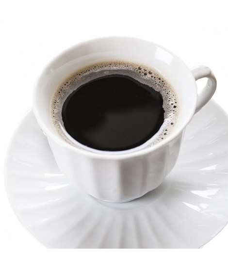 Organic Decaf Coffee Flavor Extract
