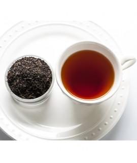 Earl Grey Extract, Organic