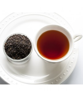 Organic Earl Grey Flavor Extract