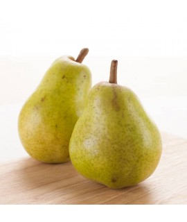 Pear Fragrance Oil (Oil Soluble)