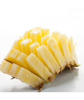 Pineapple Fragrance Oil (Oil Soluble)