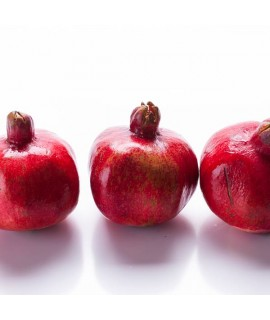 Pomegranate Fragrance Oil (Oil Soluble)