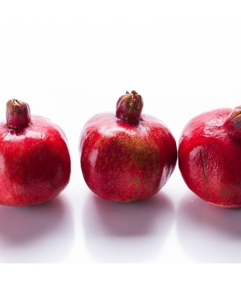 Pomegranate Fragrance Oil (Oil Soluble)