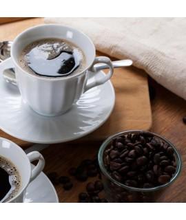 Espresso Extract, Organic