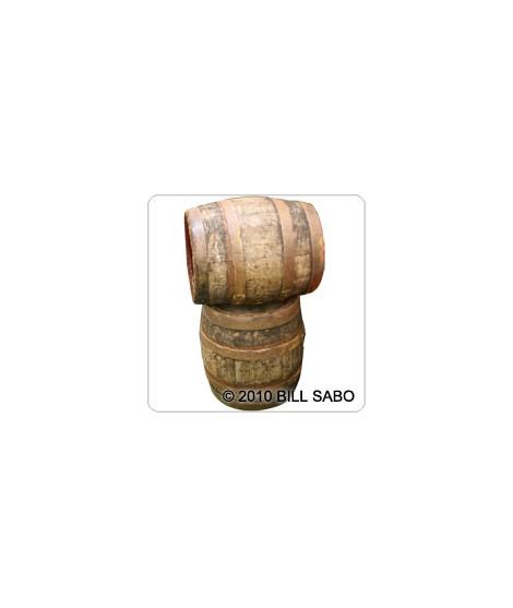 Brandy Organic Flavor Emulsion for High Heat Applications