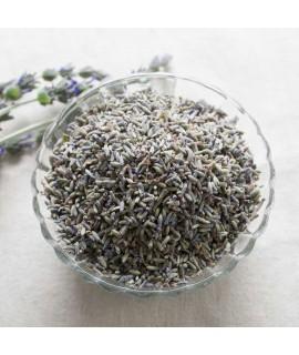 Lavender Dreams Massage Oil