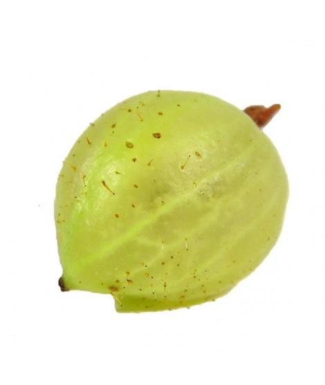 Organic Gooseberry Flavor Extract