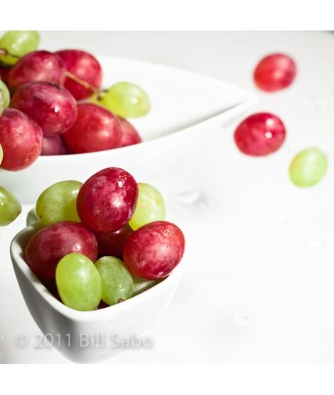 Organic Grape Flavor Extract