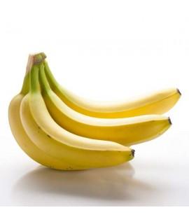 Banana Snow Cone Flavor Syrup