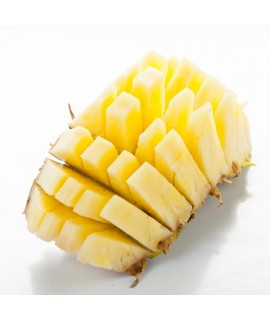Pineapple Snow Cone Flavor Syrup