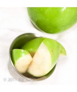 Organic Green Apple Flavor Extract