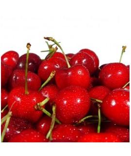 Organic Maraschino Cherry Coffee Syrup