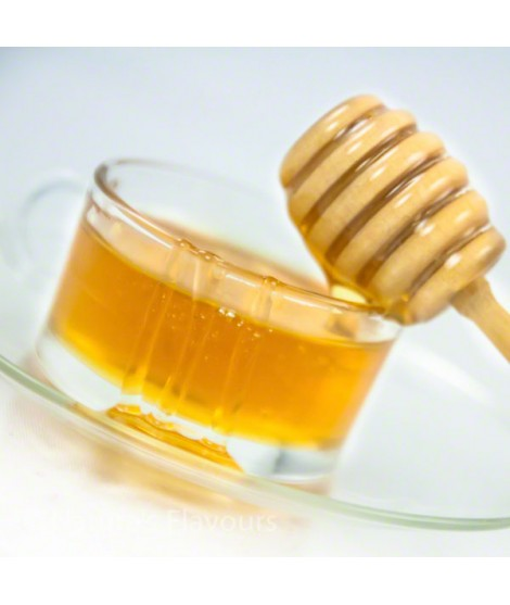Organic Honey Flavor Extract