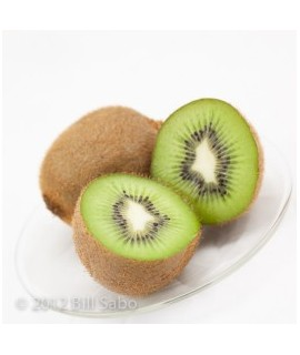 Kiwi Flavored Coffee Syrup