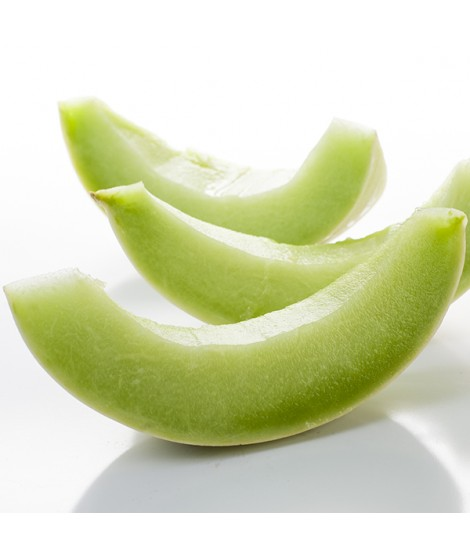 Organic Honeydew Melon Flavor Extract