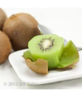 Organic Kiwi Flavor Extract