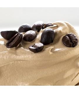 Organic Kona Cream Flavor Extract