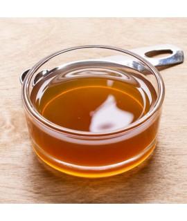 Organic Maple Pancake Syrup