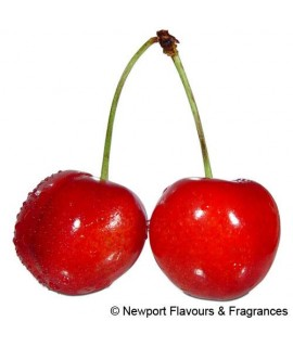 Maraschino Cherry Extract, Organic